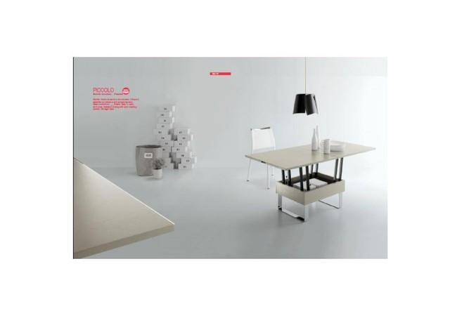 Tavolo Divano Ikea : Ikea tavolo arancione casa immobiliare accessori ...