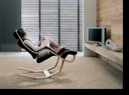 Varier sedia. sedia ergonomica. sedie ergonomiche. sedie ufficio