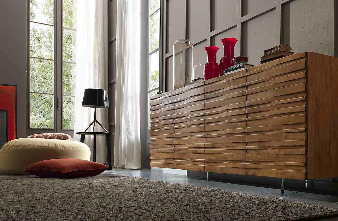 Legno massello mobili di qualità - MOBILI A SCOMPARSA E ...