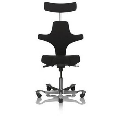 Hag Sedie Per Ufficio.Hag Promozioni Ergonomia Ufficio Mobili A Scomparsa E Lampade