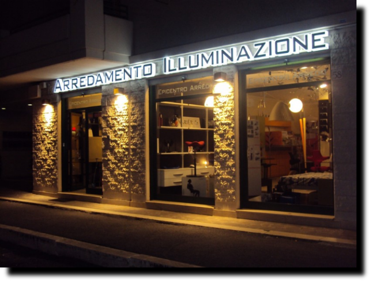 bagni moderni a roma tags » bagni moderni a due lavandini bagni ... - Arredo Bagno Foggia