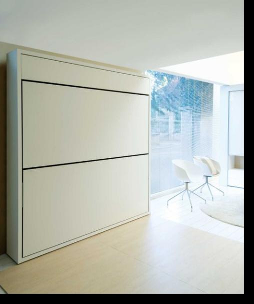 Letti trasformabili e letti a scomparsa letti richiudibili a parete tanti modelli di letti - Mobili clei prezzi ...