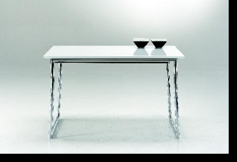 Tavoli imultifunzione tavoli trasformabili che si alzano e si raddoppiano tavoli saliscendi - Tavolo saliscendi ...
