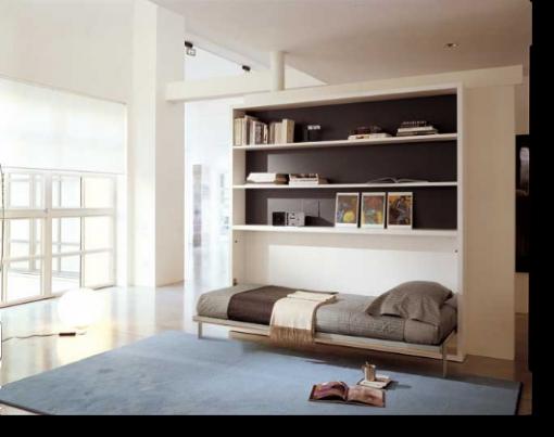 Stunning Letti Singoli A Scomparsa Ikea Pictures - Skilifts.us ...