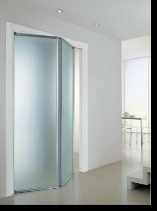 Cabine armadio con ante scorrevoli a soffitto epicentro - Interno cabine armadio ...