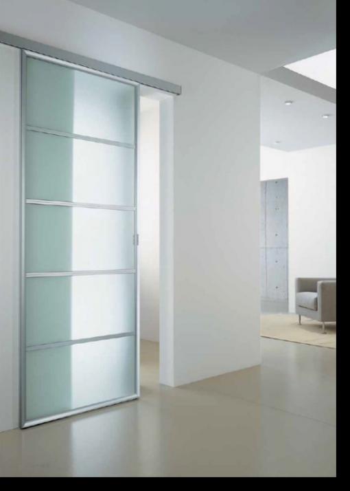 Mobili lavelli porte scorrevoli per cabine armadio prezzi - Porta scorrevole vetro ...
